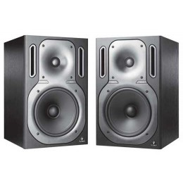 Behringer Truth B2031P Audio Monitor (pair)