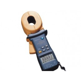 Mastech MS2301 Clamp Earth Resistance Tester