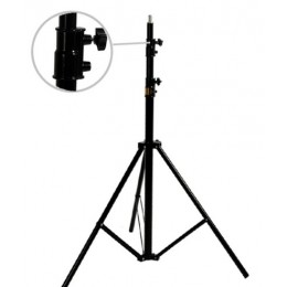 Boling 286 Light Stand