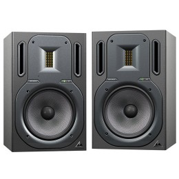 Behringer Truth B3031A Audio Monitor (pair)