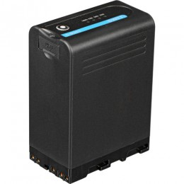 Swit S-8U63 Li-Ion Rechargeable Battery for Sony PMW/PXW Camcorders