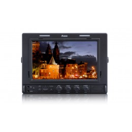 Ruige TL-701HD On-Camera LCD Monitor 7-Inch