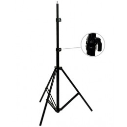Boling 806 Light Stand