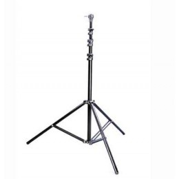Boling  28S Air-cushion Stand