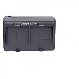 Canon CA-400 AC Adapter/Charger