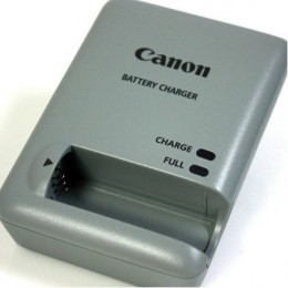 Canon CB-2LB Battery Charger for NB-9L