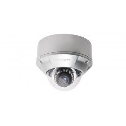 Hikvision DS-2CD752MF-FB 2MP Network Dome Camera