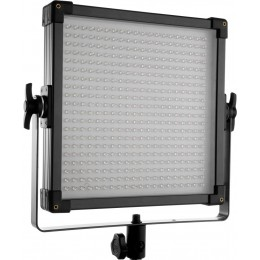 F&V K4000 LED Light Panel