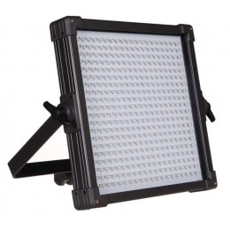 F&V K4000S LED Light Panel  Bi-Color