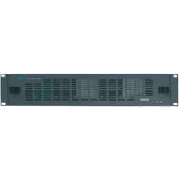 Osee 6800N-C2 Modular Mounting Chassis With 6800-P2 Power