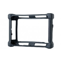 Ruige Rubber Protector for S500, S701