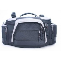 Godspeed SY510S Camera Bag