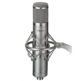 Alctron T-11A Tub Condenser Microphone