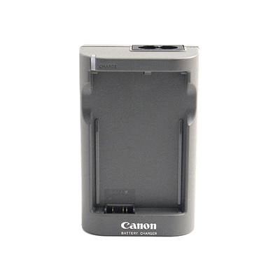 Canon Charge Adapter CG-300