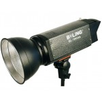 Boling BL-1000A Quartz Light