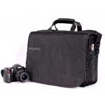 Godspeed SY1003L Camera Bag