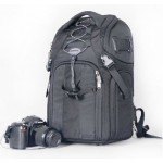 Godspeed SY1007 Camera Backpack