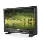 Swit S-1222F Full HD SDI/HDMI Waveform Studio LCD Monitor 21.5-inch