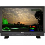 Swit S-1242F Full HD SDI/HDMI Waveform Studio LCD Monitor 23.8-inch