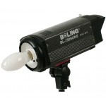 Boling BL-150SUNII Quartz Light