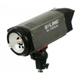Boling BL-150SUN Quartz Light