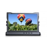 Ruige TL1850NP-SE Separable LCD Monitor 18.5-inch