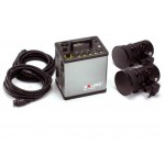 Boling BL-2400STD II Power Pack Kit