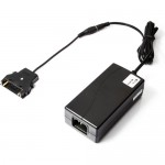 Swit S-3010S Portable V-mount Charger