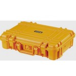 Wonderful PC-3608W Dehumidifying Case