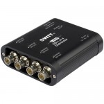Swit S-4612 DVI to SDI Portable Mini Converter