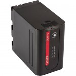 Swit S-8I50 Li-ion Rechargeable Battery for JVC HM600, JVC GY-HM650, and HMQ10 DV Camcorder