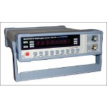 Mastech MS6100 Multi-Function Counter