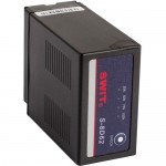 Swit S-8D62 LI-ion DV battery for Panasonic AG-HVX200/201, AG-HPX250, and AG-DVX100 Camcorders