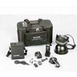 Boling BL-801WPD Portable Flash Light Kit