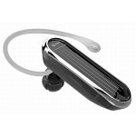 i.Tech SolarVoice 908 Bluetooth Headset