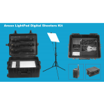 Ansso DS-T Digital Shooter Kit