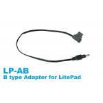 Ansso LP-AB Adapter