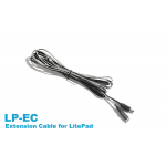 Ansso LP-EC Extension Cable