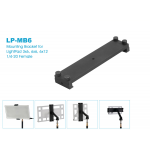 Ansso LP-MB6 Mounting Bracket