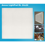 Ansso LightPad DL 24x24