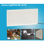 Ansso LightPad DL 6x12