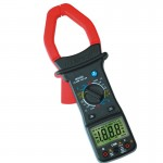 mastech MS2000 Digital Clamp Meter