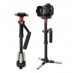 Weifeng HJ-C200A Professional Handheld Stabilizer