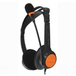 Somic A502 Stereo  Headset
