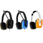 Somic A574 Stereo Headset