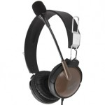 Somic A583 Stereo  Headset