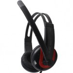 Somic A584 Stereo Headset