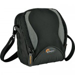 Lowepro APEX 60 AW Camera Pouch