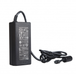 Nikon EH-5b AC Adapter for Various Nikon Digital Cameras