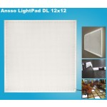 Ansso LightPad DL 12x12